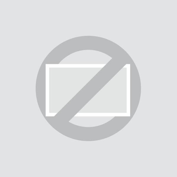 Informe Acisa